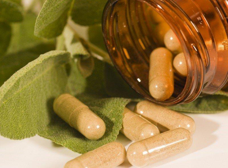 Капсулы Солгар нельзя использовать в качестве самостоятельного средства устранения простатита, так как они не считаются лекарством.
