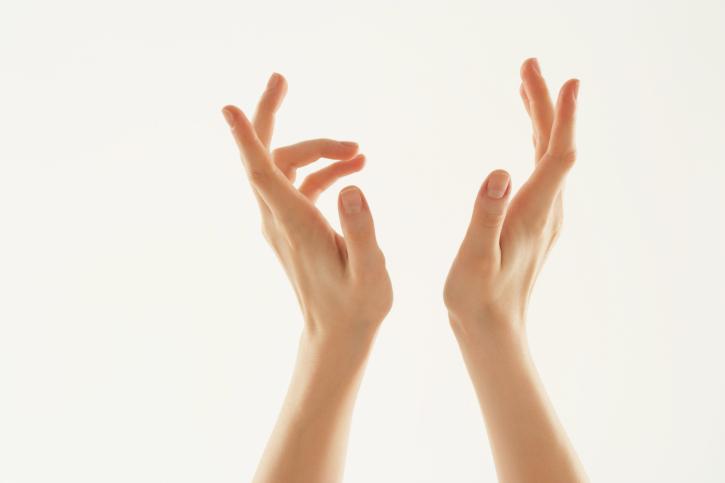 Как лечить артрит на пальцах
