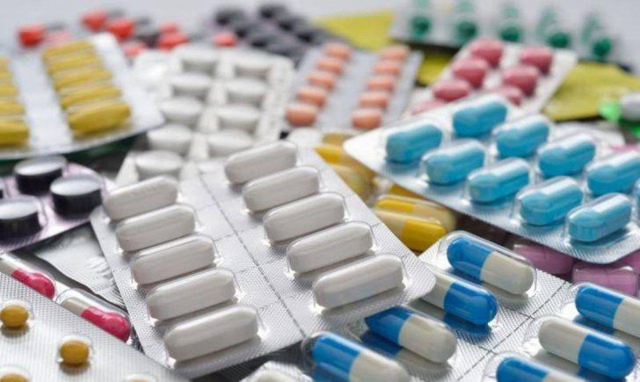 Главным негативным действием препаратов является нарушение гормонального баланса