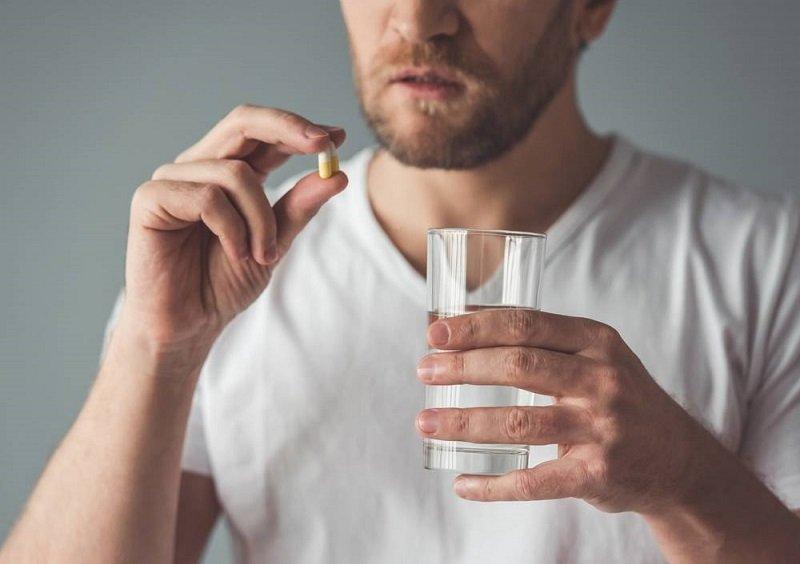 Регулировкой дозировки занимается только лечащий врач.