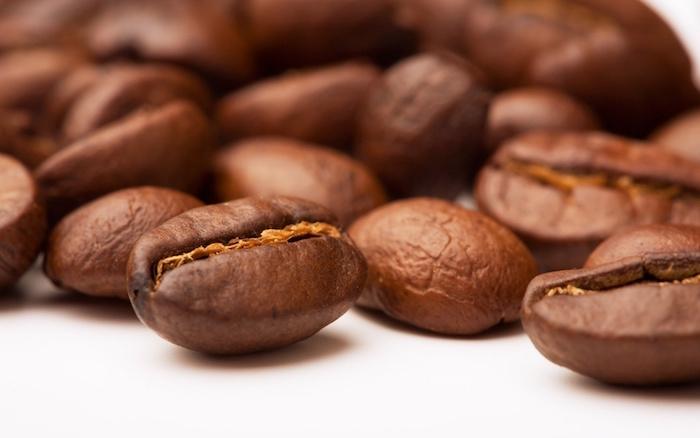 Как убрать отеки от кофе thumbnail