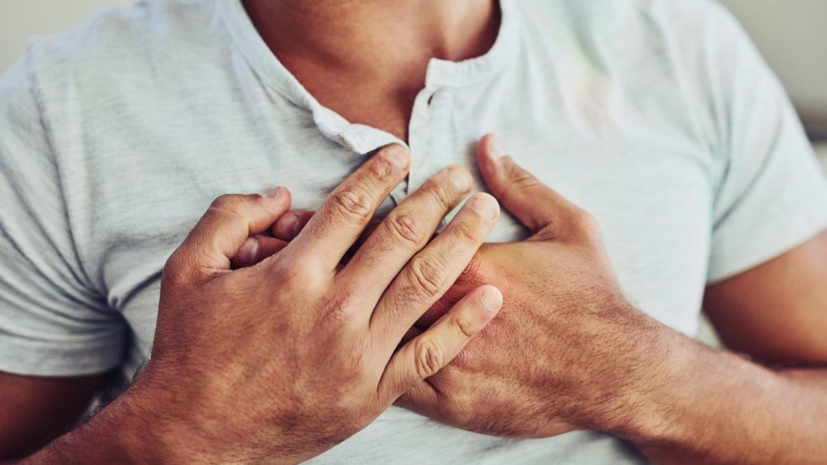 При наличии сердечно-сосудистых нарушений желательно проконсультироваться с врачом перед применением геля