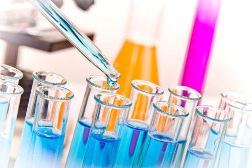 Лабораторная диагностика дисбактериоза кишечника