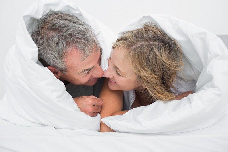 Чтобы повысить эффективность природных афродизиаков рекомендуется сочетать их с другими способами повышения сексуальной активности.