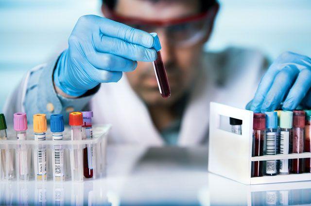 Противопоказания к применению Гептора