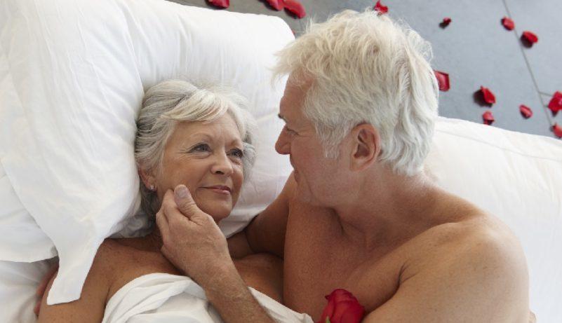 Со временем интимная жизнь становится обыденной, чтоб этого не произошло нужно вносить разнообразие