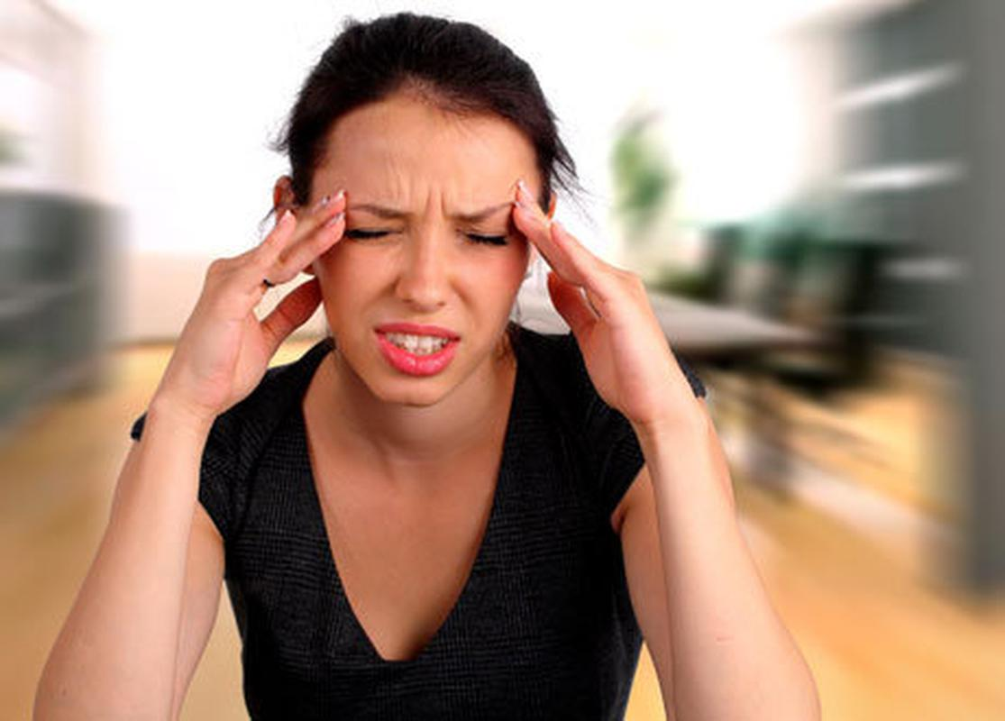 Симптомы передозировки Термикона