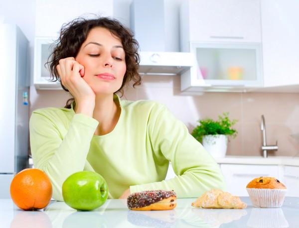 Продолжительность диеты стол 5а