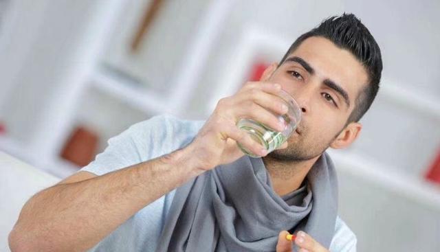Терапия ностиельства гепатита С