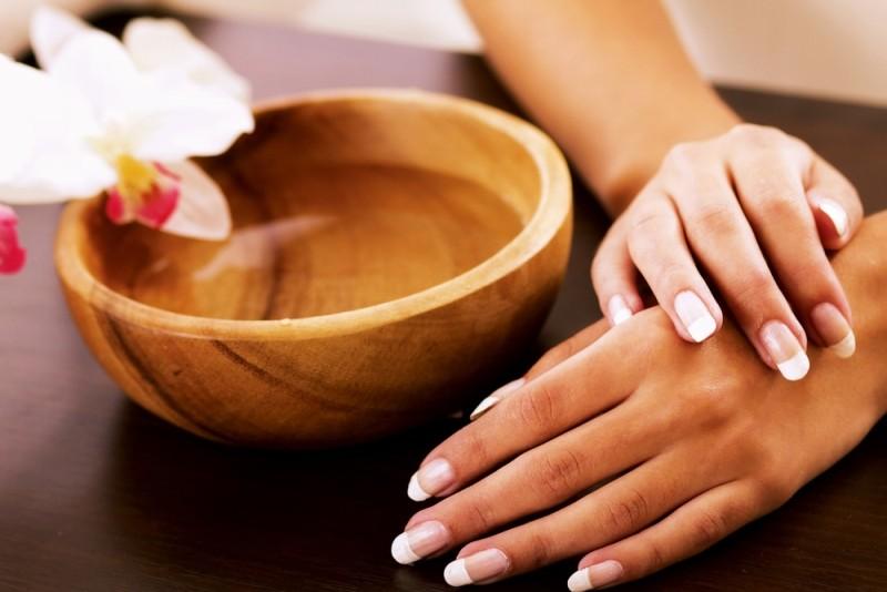 Как лечить шишки на пальцах