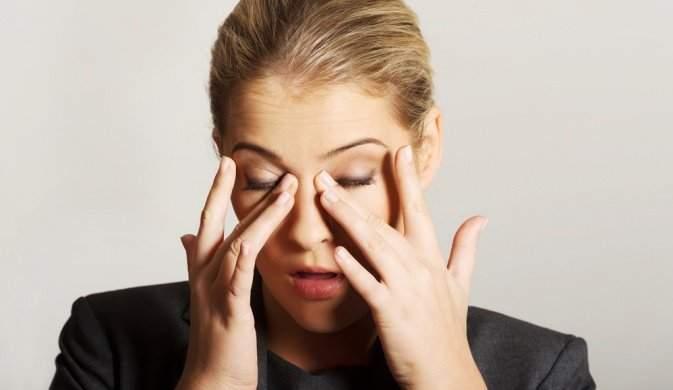 Побочные эффекты Баклофена