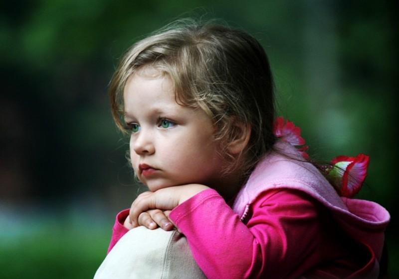 Детские обиды и иммунитет