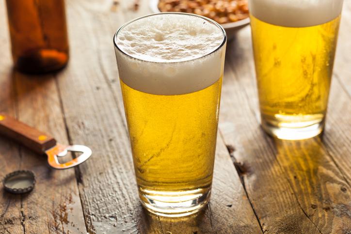 Гепатит С и безалкогольное пиво