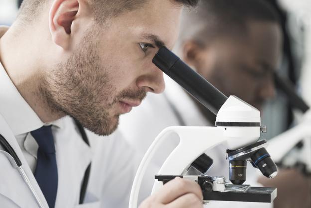 Какие исследования проводит гепатолог