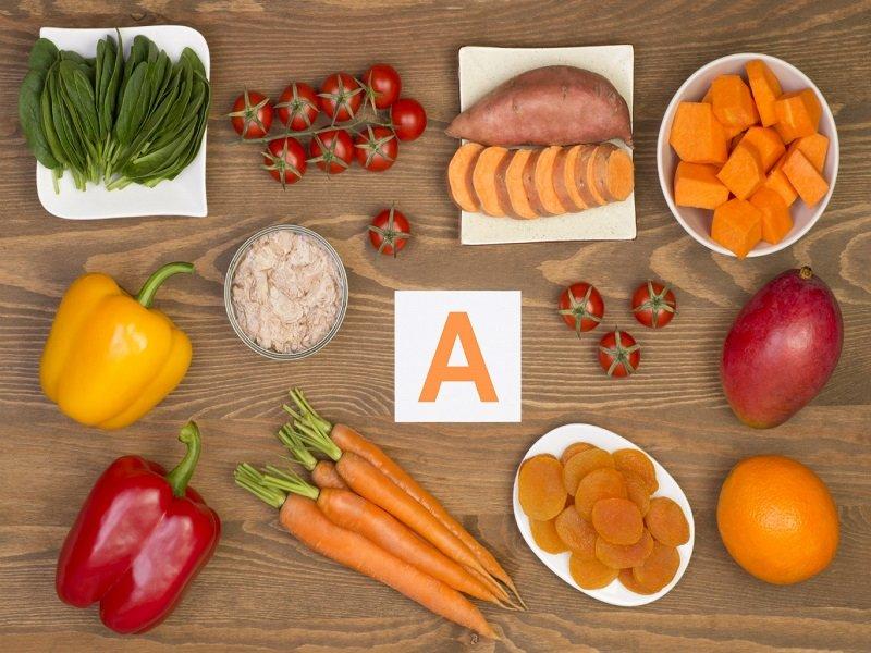 Очень полезным для предстательной железы является комбинирование витамина А и Е, именно поэтому и назначается Аевит при простатите.
