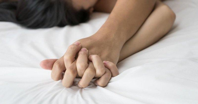 Контроль над естественным выбросом спермы часто приводит к тому, что замедление оргазма становится патологическим и справиться с ним без медицинской помощи уже невозможно.
