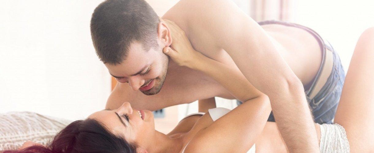 Если между партнёрами отсутствует магнетизм, усиливающий энергию и чувства, то при всех способностях мужчины отношения будут недолгими