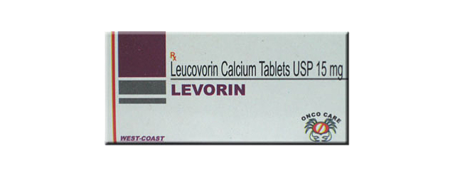 Леворин