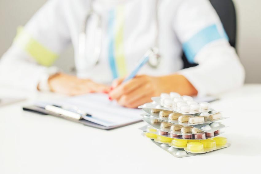 Как правильно выбрать таблетки