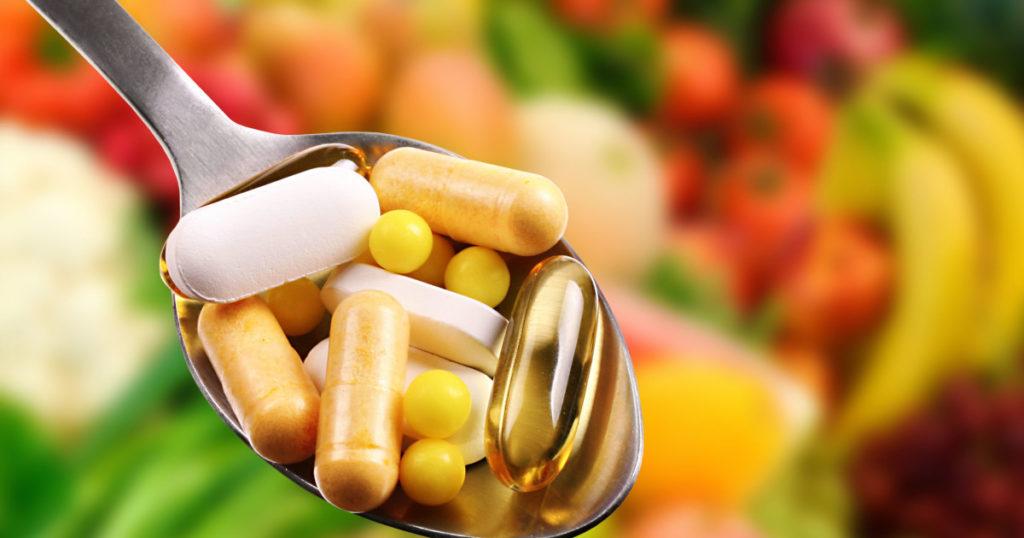 Лечение холестаза медикаментами