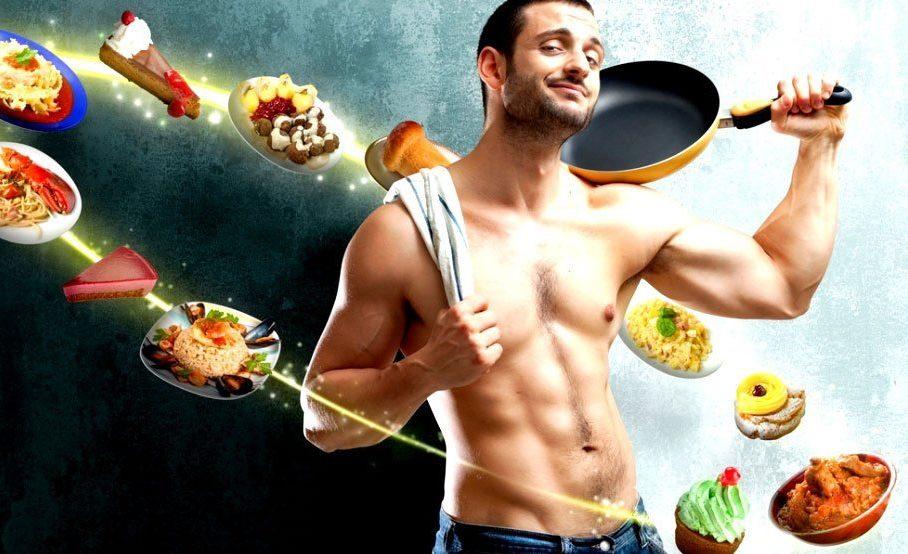 Специалисты отмечают, что при потреблении определенной пищи орган может стать больше