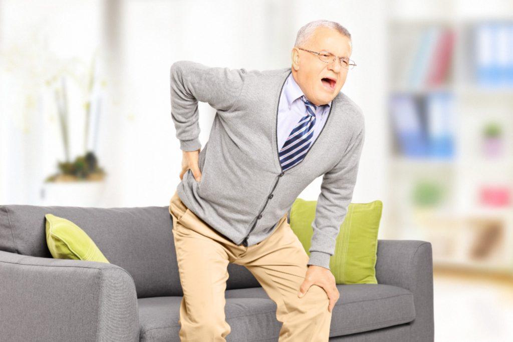 Серонегативный ревматоидный артрит мкб 10