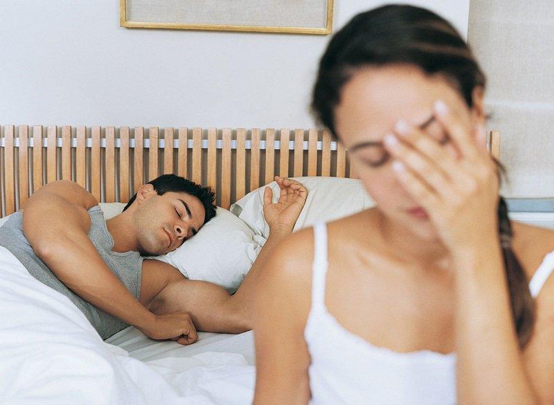 Если лабораторные исследования покажут, что биоматериалы чистые, возбудитель уничтожен, то партнерам разрешат отказаться от применения презервативов.